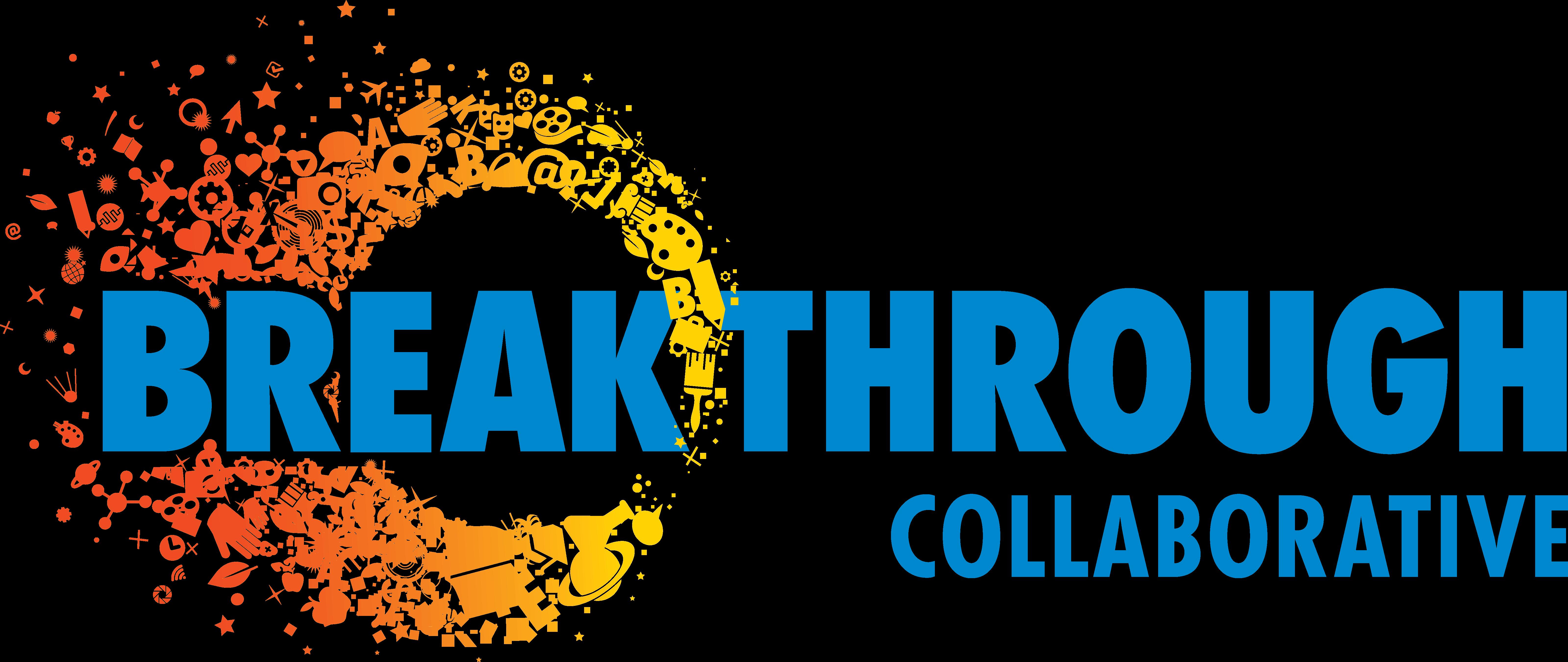 Collaborative Student Experience ~ Summerbridge san francisco university high school